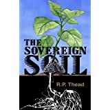 The Sovereign Soil