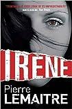 Irene (En Anglais)
