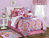Olive Kids Paisley Dreams Comforter, Full/Queen
