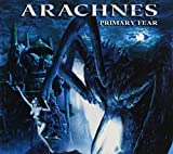 Primary Fear by Arachnes