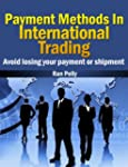 Payment Methods In International Trad...