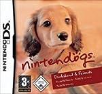 Nintendogs : Teckel et ses amis