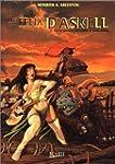 Les Feux d'Askell, tome 2 : Retour �...