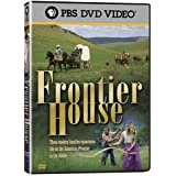 Frontier House