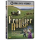 Frontier House [DVD] [Import]