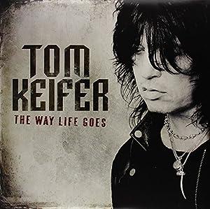 Way Life Goes [Vinyl LP]