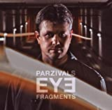 Fragments By Parzivals Eye (2009-08-14)
