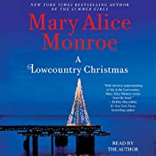 A Lowcountry Christmas | Mary Alice Monroe