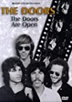 Doors, the Doors/Open