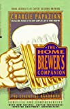 The Home Brewer's Companion Reviews