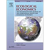 Environmental tax reform and the double dividend: A meta-analytical performance assessment [An article from: Ecological...