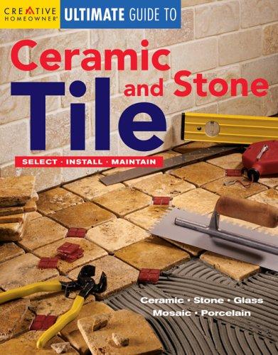 Regrout Tile