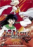 Inuyasha [Reino Unido] [DVD]