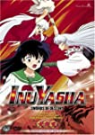 Inu Yasha: Vol. 12 Swords of Destiny