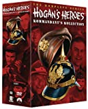 Hogans Heroes: The Komplete Series, Kommandants Kollection