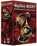 Hogan's Heroes - Kommandant's Kollect...