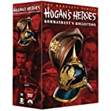 Hogan's Heroes - Kommandant's Kollection: The Komplete Seriesby Bob Crane