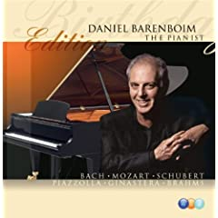 Schubert : 4 Impromptus D935 : No.2 in A flat major