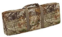 Buck Commander Modular Firearms Case