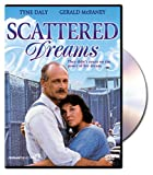 Scattered Dreams (2006)