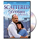 Scattered Dreamsby Tyne Daly