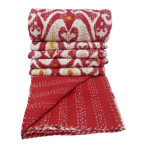 Queen Size Bedspreads Sale