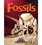 img - for [(Fossils )] [Author: Megan Lappi] [May-2011] book / textbook / text book