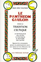 Panthéon gaulois dans la tradition celtique