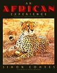 An African Experience: Wildlife Art a...