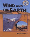 Wind and the Earth (Science of Weather)