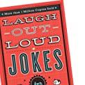 Jokes & Riddles