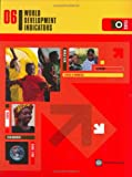 img - for World Development Indicators 2006 book / textbook / text book