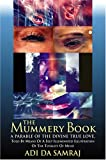 The Mummery Book