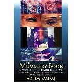 The Mummery Book ~ Adi Da Samraj