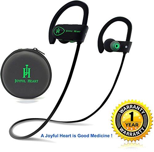 cuffie-bluetooth-joyful-cuore-jh-800-sport-auricolari-wireless-100-impermeabile-ipx7-premium-audio-c