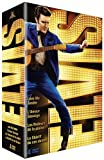 echange, troc Elvis the King - Coffret 4 DVD