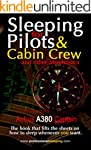 Sleeping For Pilots & Cabin Crew (And...