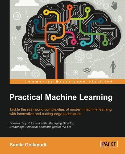 Burnsley U348 Ebook Fee Download Practical Machine Learning By