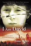 I Am David (Turtleback School & Library Binding Edition) (0613716434) by Holm, Anne