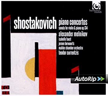Shostakovich conciertos para piano 5119EEstYNL._SX355__PJautoripBadge,BottomRight,4,-40_OU11__