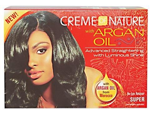 argan-oil-no-lye-relaxer-straightening-cream-super