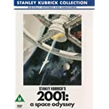 2001: A Space Odyssey [1968] [DVD]by Keir Dullea