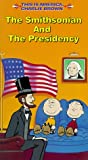 This is America, Charlie Brown - The Smithsonian and The Presidency [VHS]