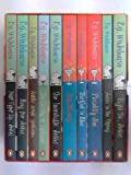 Jeeves 'n' Chums Collectors Edition Boxed Set (10 Books): Jeeves in the Offing; Aunts Aren't Gentlemen; Stiff Upper Lip Jeeves; Inimitable Jeeves; The Clicking of Cuthbert; Girl in Blue; Big Money ... P.G Wodehouse
