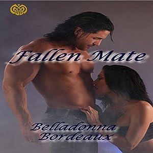 Fallen Mate Audiobook