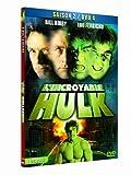 echange, troc L'incroyable Hulk saison 2 vol 4