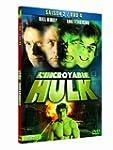 L'incroyable Hulk saison 2 vol 4