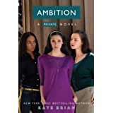 Ambition (Private)by Kate Brian