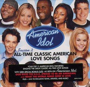 american-idol-season-2-all-time-classic-american-love-songs