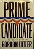 img - for Prime Candidate book / textbook / text book
